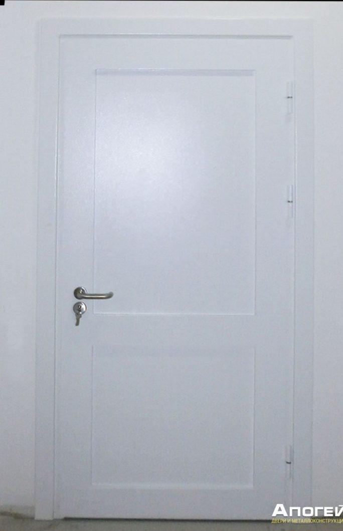 противопожарная дверь, противопожарная дверь с металлофиленкой, монтаж противопожарной двери в спб, сертификат на противопожарную дверь