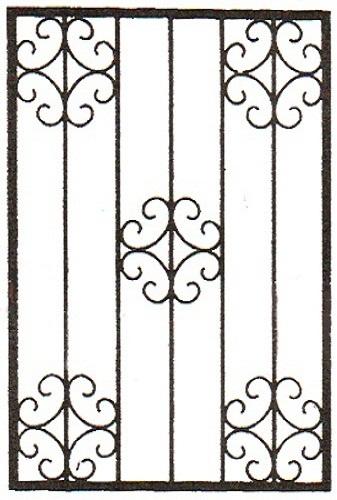 смотреть эскизы решеток на окна, нужны решетки, решетка с цветочком металлическая