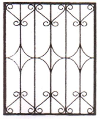 красивая решетка фото, сварная решетка на окно, чертежи решеток найти, эскизы решеток скачать бесплатно