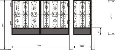 ворота загородные дорогие, ворота и калитки для домика маленького, размеры ворот и решеток посчитать, узоры на воротах и калитках смотреть, сварка ворот фото спб